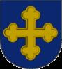 Gemeinde Horrweiler Logo